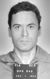 Who is Ted Bundy? Inside The Mind of a Killer