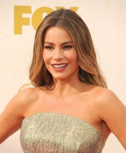 ESL Top Tips from Sofia Vergara