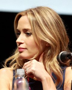 How to Overcome Your Stutter Like a Star with Confidence Tricks from Emily Blunt!
