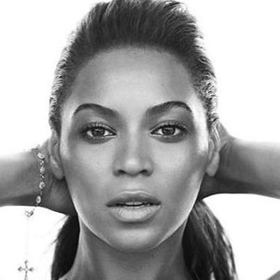 Want to Build a Fan Base? Take a Tip from Beyoncé!