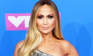 Body Language Top Tips From J.Lo!